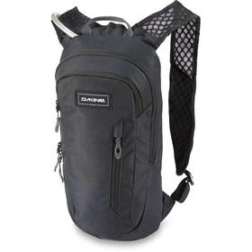 Dakine Shuttle 6l Backpack Men, black